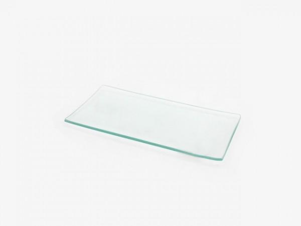 BLCFP20 rectangular glass plates 72pcs
