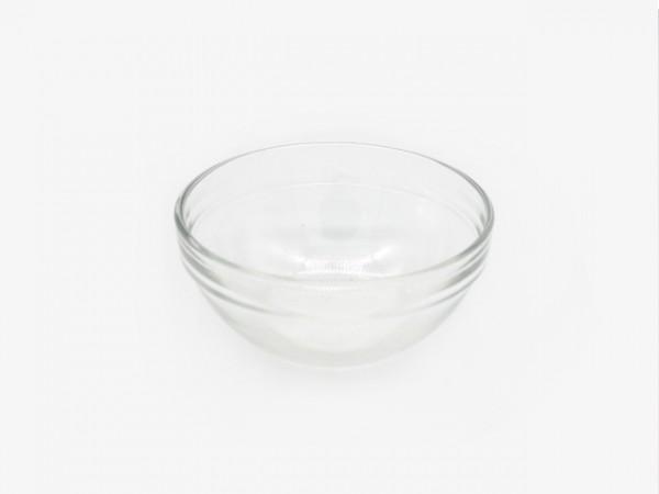 BLW112W Glass bowl Diameter12.2cm 72pcs