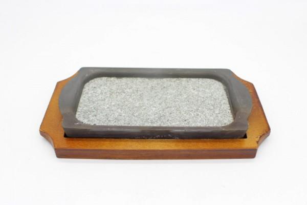 CFXSS stone plate 2 sets