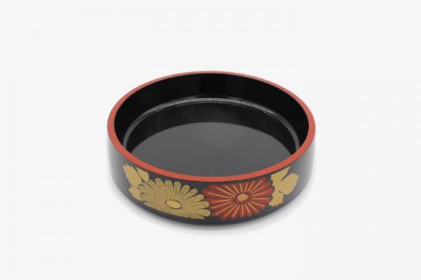 MNMSST120 chirashi bowl 2pcs