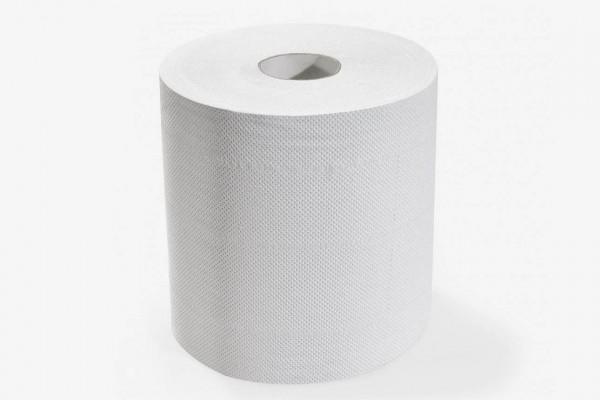 CY8 Scottex kitchen paper 1600rips