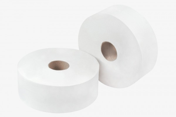 DC6 Toilet paper 1440meters