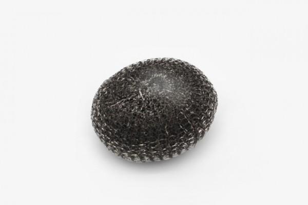 GSQ20 Steel wire sponge 20pcs