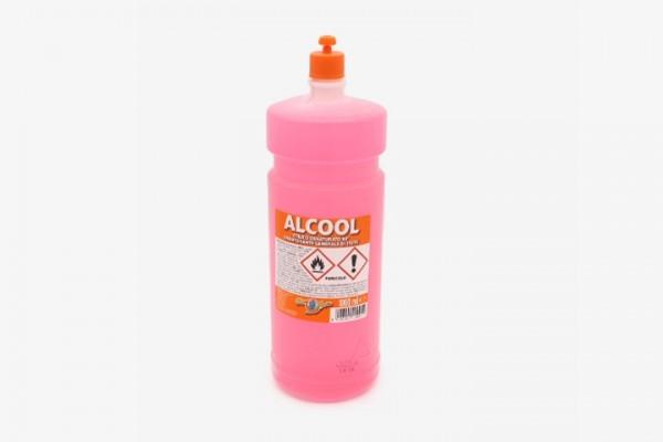 JJ1000 Ethyl alcohol 15pcs