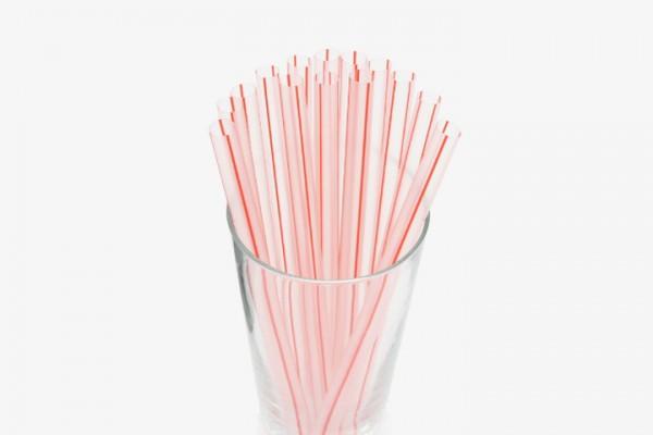 NCXG100 Bubble tea straws 5000pcs