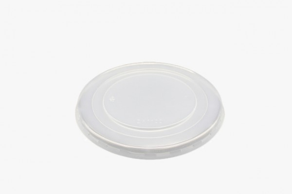ZW1100G Cover for Paper bowl 300pcs