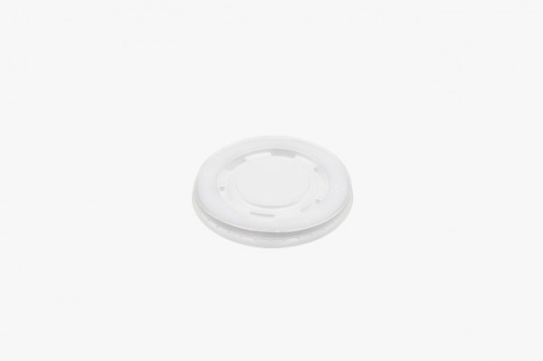 ZW240G Cover for Paper bowl 2000pcs