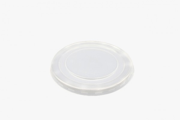 ZW430G Cover for Paper bowl 300pcs