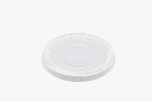 ZW700G Cover for Paper bowl 300pcs