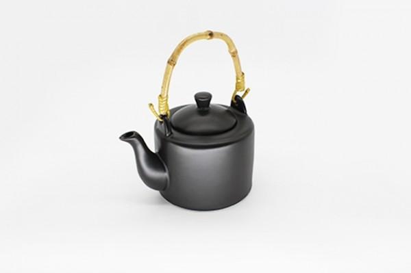 CHBYGH 茶壶 2个