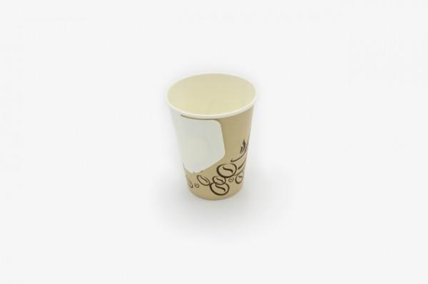 9OZNBB 纸杯盖 1500只