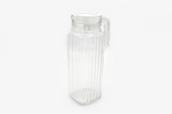 BLSH1000 玻璃水壶 12个