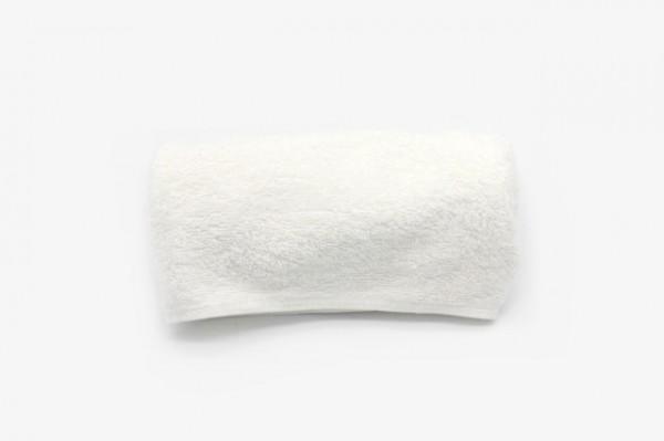 CMJ30X70B 长白色毛巾 40条