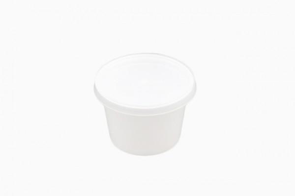 GZH50 高汁盒带盖 500只
