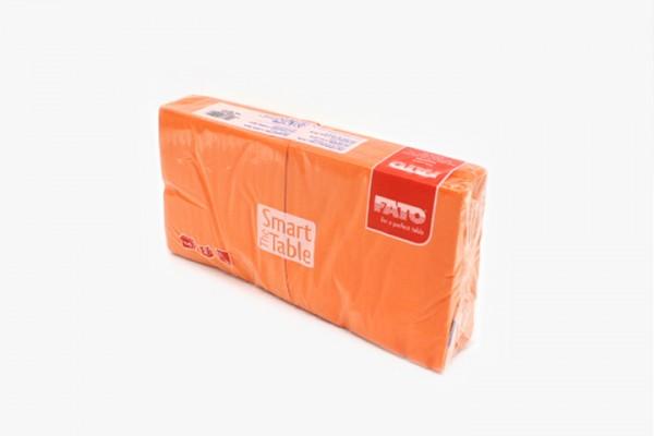 t25c arancio fato