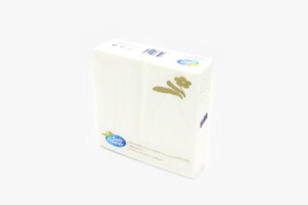 t33b bianco soft