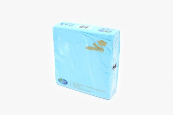 t33ql blu chiaro soft