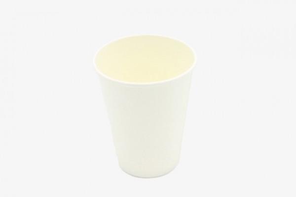 ZB250CCB 白纸杯 250ML 1500只