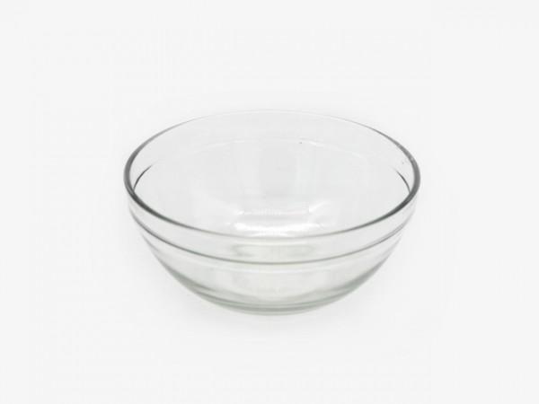 BLW114W 玻璃碗 直径14.2cm 48个