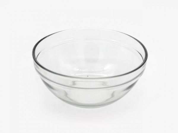 BLW117W 玻璃碗 直径17cm 48个