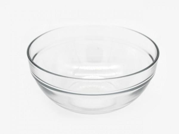 BLW8020W 玻璃碗 直径20cm 18个