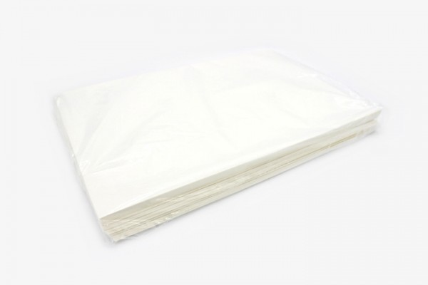 FYZ25 烤箱防油纸 25x37cm 10kg