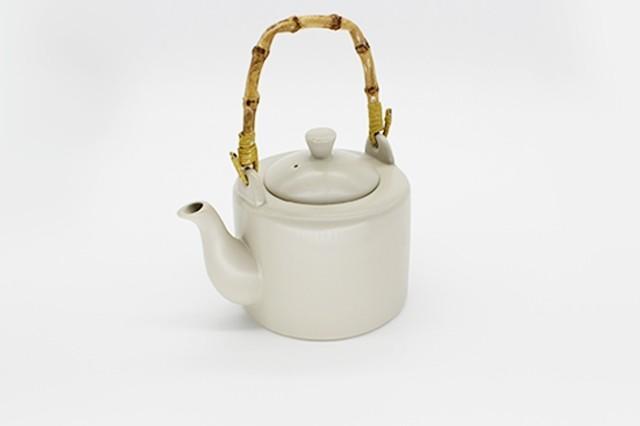 CHYGHZ 茶壶 2个