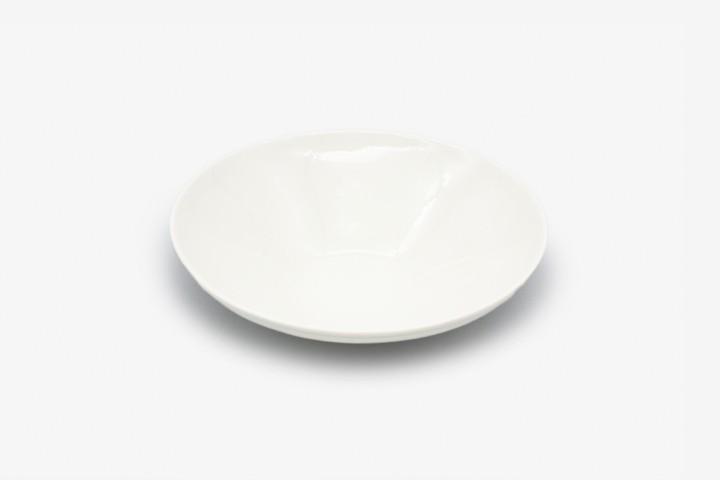 10MSTYW 美斯特圆碗 25.5 x 8.3cm 4 个