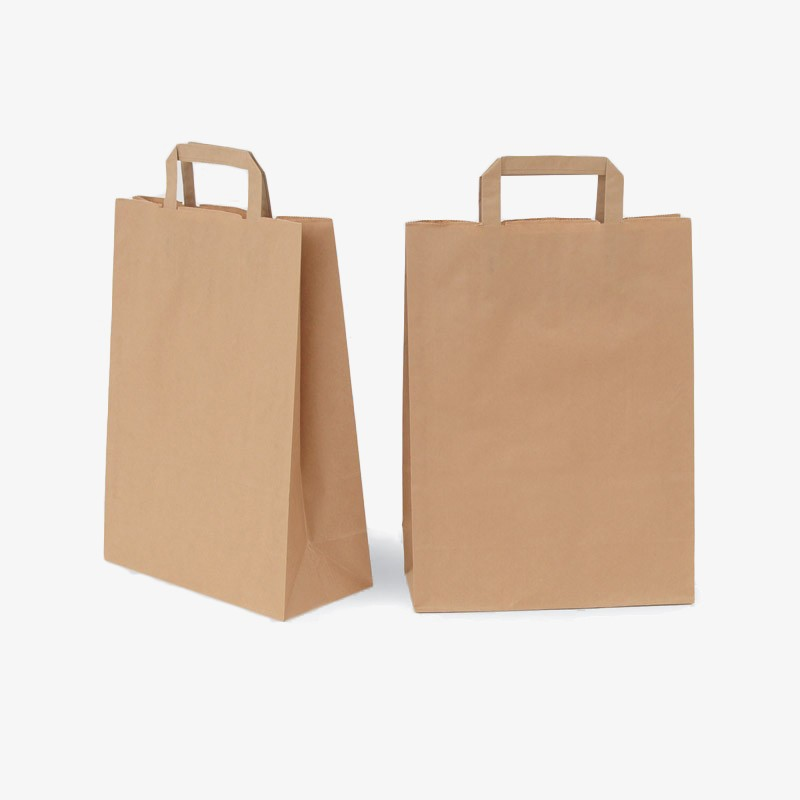 26x40M 手提纸袋 26x40x12cm 325个