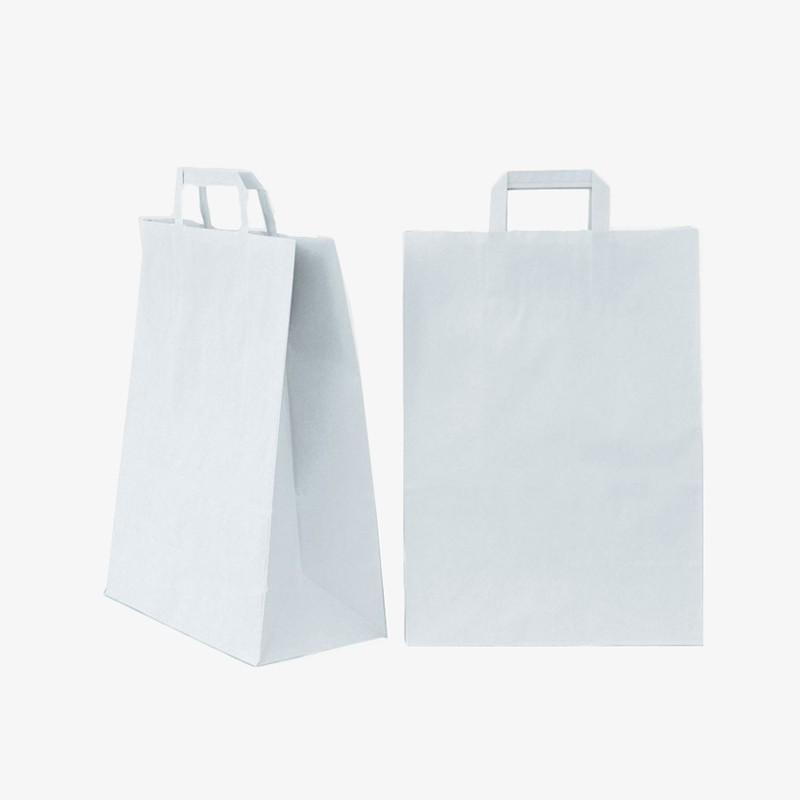 32x45B手提纸袋 32x45x10cm 250个