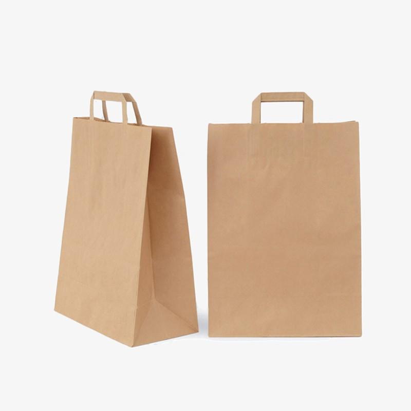 32x45M手提纸袋 32x45x10cm 250个