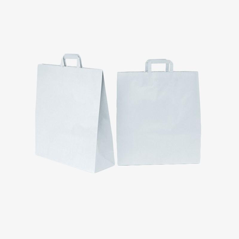 ZD40x42B 手提纸袋 40x42x12cm 225个