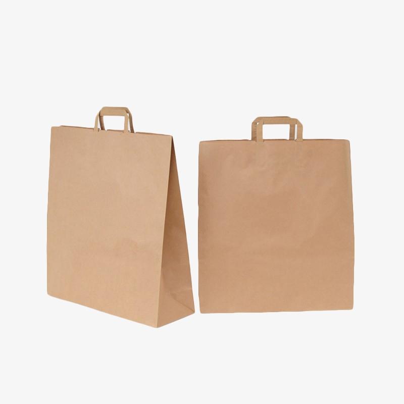 40x42M 手提纸袋 40x42x12cm 225个
