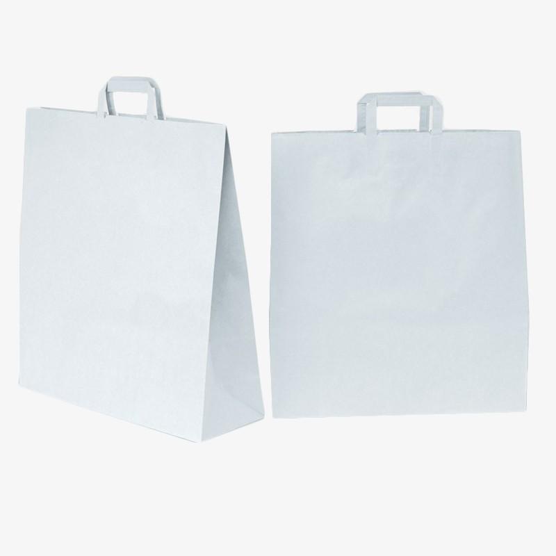 45x49B 手提纸袋 45x49x15cm 125个