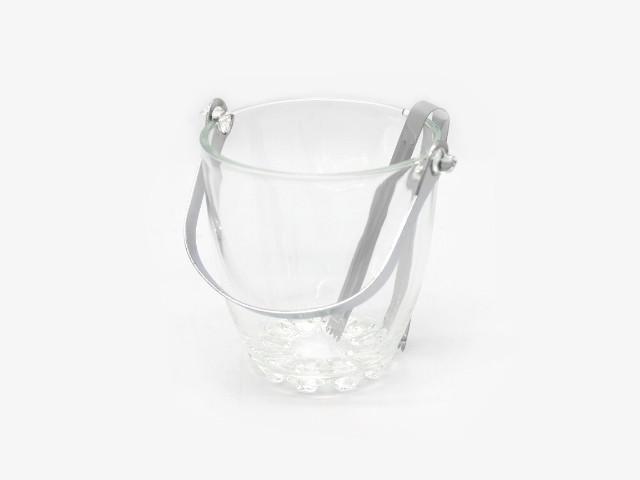 BLBT1L 玻璃冰桶 12个