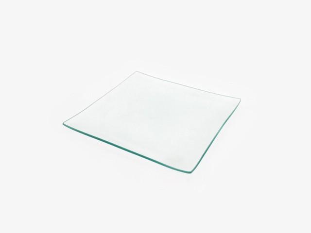 BLFP15 玻璃小方盘 72个