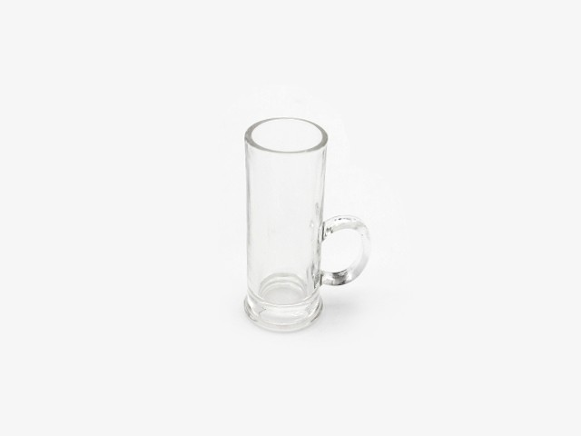 BLJB60 玻璃Limoncello杯 144个