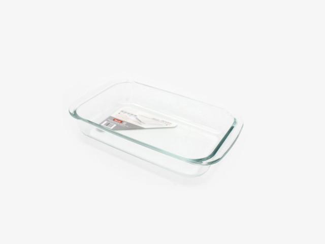 BLKP5 玻璃烤盘 4个