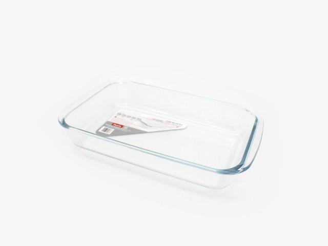 BLKP4 玻璃烤盘 4个