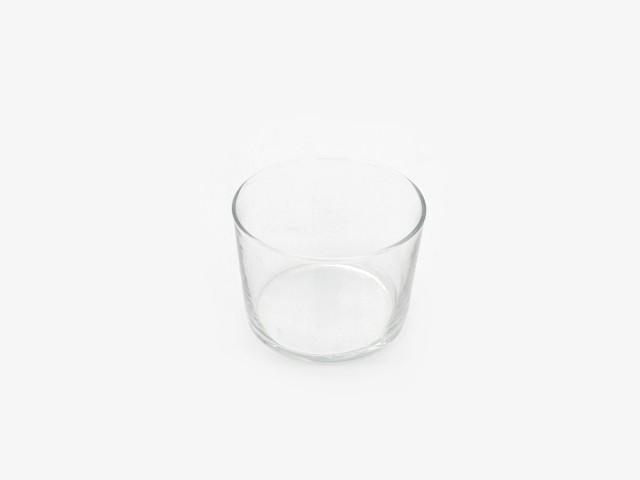 BLMN23 玻璃迷你杯 6个