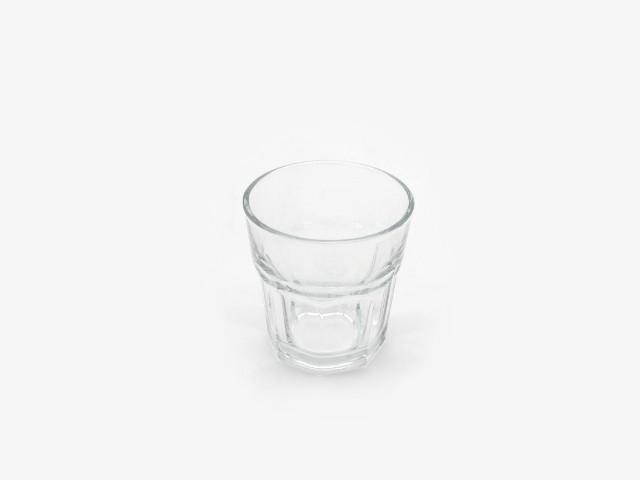 BLSBY5012 玻璃水杯 6个