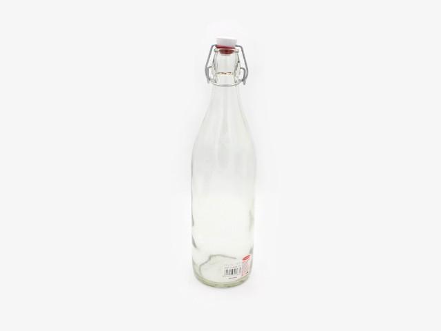 BLSP1L 玻璃水壶瓶