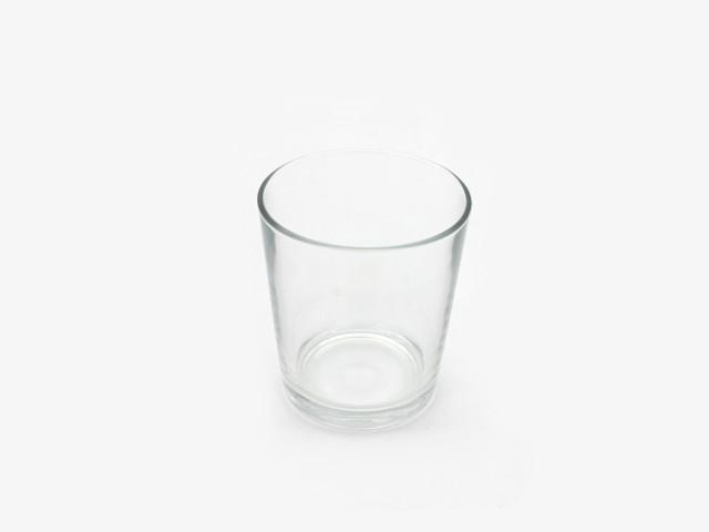 BLTB28 玻璃杯 6个