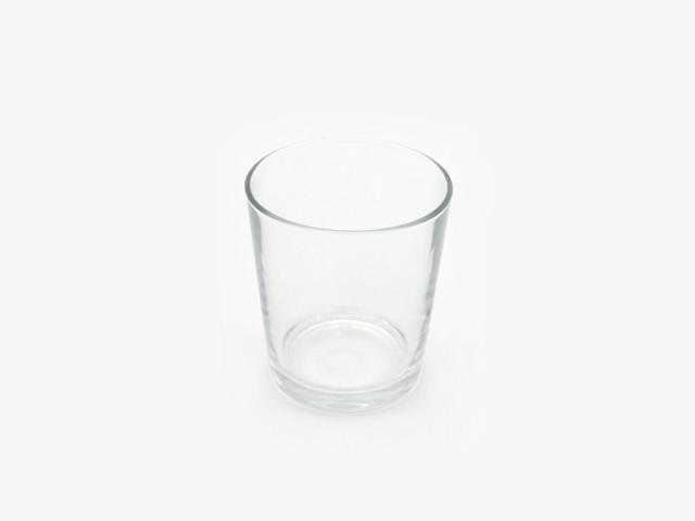 BLTB36 玻璃水杯 36个