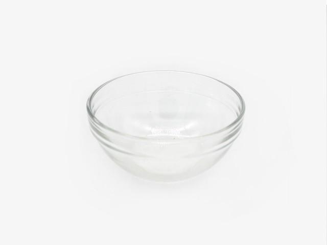 BLW112W 玻璃碗 直径12.2cm 72个
