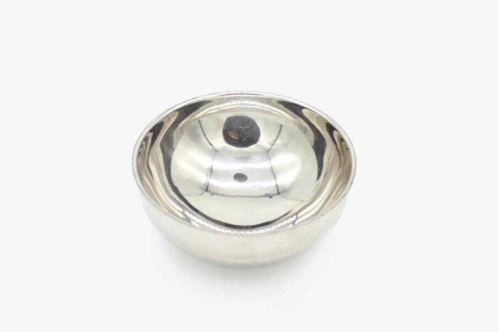 BXGW15 不锈钢碗 15cm 10个