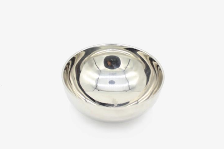 BXGW14 不锈钢碗 14cm 10个