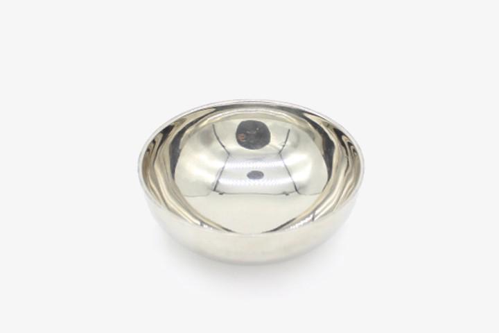 BXGW13 不锈钢碗 13cm 10个