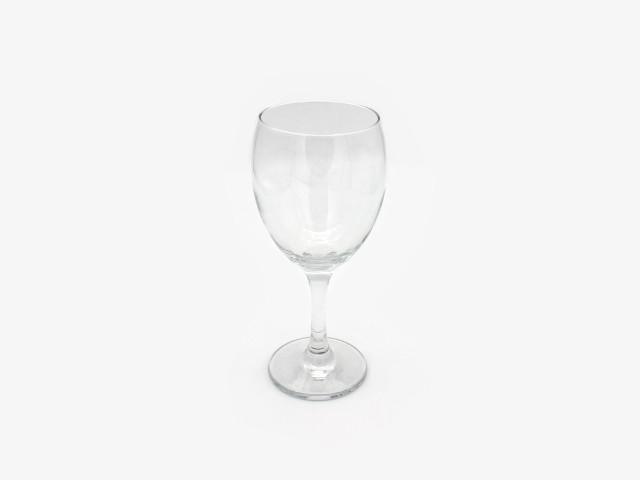 HJB568 大号红酒杯 24个