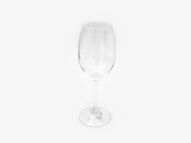 HJBJHTJ5826 红酒高脚杯 8个